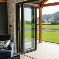 Meadow View, hotel in Meifod