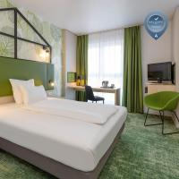 Mercure Hotel Hannover Mitte, Hotel in Hannover
