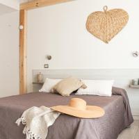 B&B Oplonti Resort, hotell i Torre Annunziata