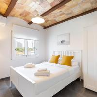 Olala Collblanc Apartment