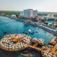 Salamis Park Hotel & Casino