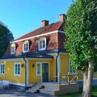 Villa Wonderful – a extraordinary holiday living, hotel in Strängnäs