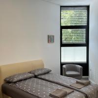 Lovely 1-bedroom condo with free parking, Netflix, hotel v Šmarjeških toplicah