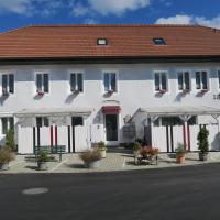 L'Union SA B&B - Chambres d'hôtes, hotel in Tramelan