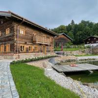 Ferienhaus rehberg14