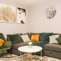 Cosy and friendly holiday home in Gray's Town centre