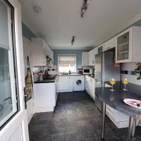 PREMIER - Kenilworth House