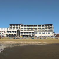 Sandringham Hotel - Isle of Wight, hotel in Sandown