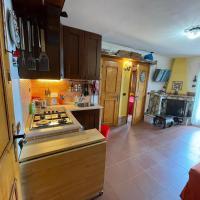 Appartamento L'Araba Fenice, hotel in Pizzoferrato