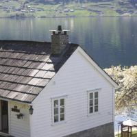 Drengastova Hardangerfjord, hotel in Lofthus