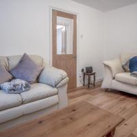 Holloway - 2 Bedroom Cottage - Stepaside