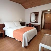 Daza Hotel by Cyan