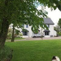 Kilbawn Country House