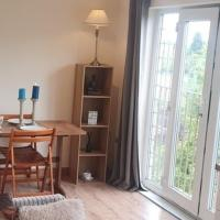 Charming 2-Bed Apartment plus a 1 bed
