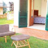 Appartamenti Il Girasole, hotel in Greve in Chianti
