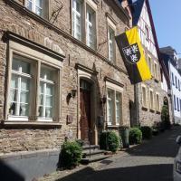 Historischer Winzerverein Boutique B&B