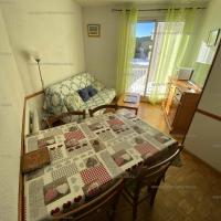 Appartement Les Angles, 2 pièces, 4 personnes - FR-1-295-179