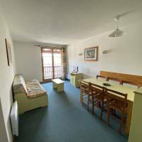 Appartement Les Angles, 3 pièces, 6 personnes - FR-1-295-152