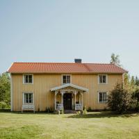 Kylås Vildmark