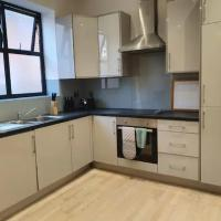 Amazing One Bedroom flat - Watford High Street