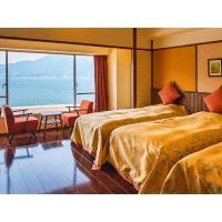 Bay Resort HOTEL Shodoshima - Vacation STAY 58775v