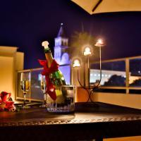 Hoteles Casablanca Garzón