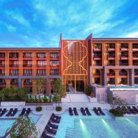Avista Grande Phuket Karon - MGallery - SHA Plus, hotel in Karon Beach
