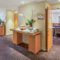 Crowne Plaza Perth, an IHG Hotel, hotel in Perth