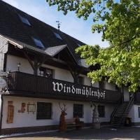 Windmühlenhof