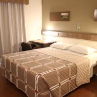 Hotel 10 Goiânia