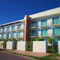 Hotel Noor, hôtel à Chetumal