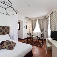 Hotel San Miniato, hotel in San Miniato
