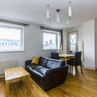 Pass the Keys City 1 Bedroom Apartment in the heart of Holborn