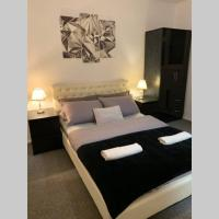 3 Bedroom House ' Perfect for professional stays'