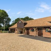 The Stables near Petworth