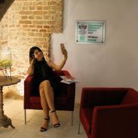 VIP Morro, hotel in Havana