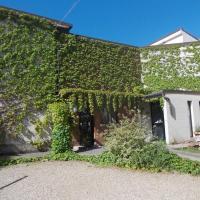 Ostello del Chianti, hotel in Tavarnelle Val di Pesa