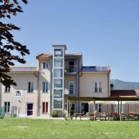 Ostello La Salana, hotell i Capannori