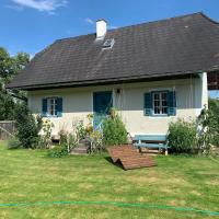 Kellerstoeckl-am-veganen-Bio-Lebenshof-nur-fuer-Hundefreunde-empfohlen