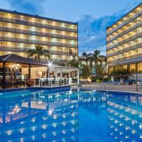 Sol Costa Daurada, hotel in Salou