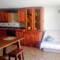 Appartamento Bouganville 1