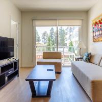 Stay Gia - Stunning 2 Bedroom Apartment - LAX