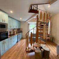 Apartment 411 - Kylemore