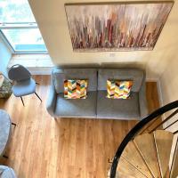 Apartment 413 - Kylemore