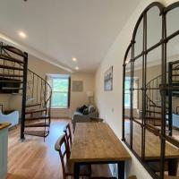 Apartment 414 - Kylemore