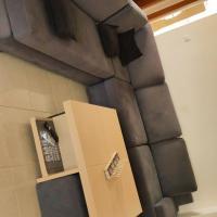 Flogita luxurious apartment (800 from beach)