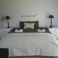 B&B Caramel, hotel in Turnhout