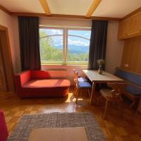 Velden Living Apartments - Schiefling, Hotel in Schiefling am Wörthersee