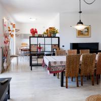 Casa Vacanze Cesaroni