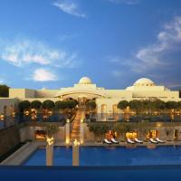 Trident Gurgaon, hotel in Gurgaon